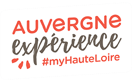 Tourisme en Haute Loire
