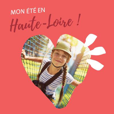 Amusez-vous en Haute-Loire