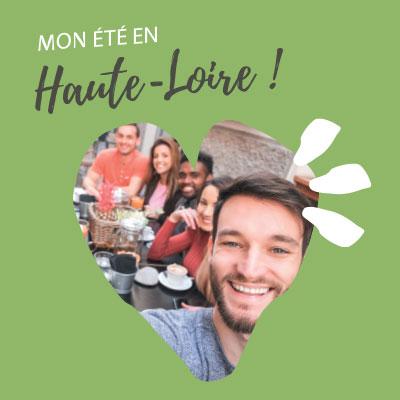 Dégustez les spécialités de la Haute-Loire