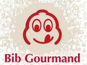 Restaurants Bibs Gourmands, restaurants gastronomiques, où manger, Haute-Loire, Auvergne