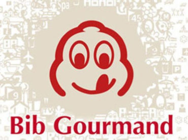 Bibgourmand - restaurant