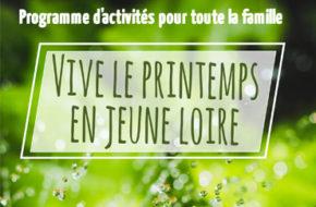 Jeune Loire