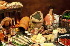 Produits du Terroir de la Haute-Loire