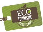 Logo écotourisme MDDT