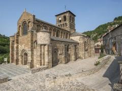 Abbayes et prieurés