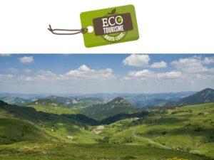 Écotourisme et Savoir-faire en Haut-Loire