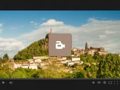 La Haute-Loire en vidéos