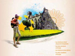 Itinéraires culturels Européens