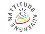 Logo Nattitude Auvergne