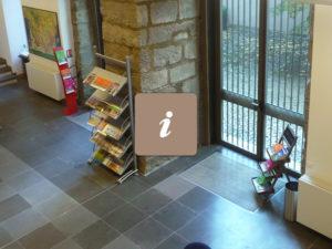 Offices de Tourisme en Haute-Loire
