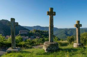 Saint-Privat d'Allier