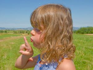 séjours en famille - Haute-Loire