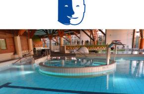 Centre Aqualudique L'Ozen à Monistrol-sur-Loire adapté handicap mental