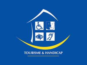 Label Tourisme et Handicap