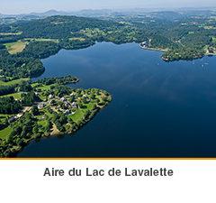 Aire Respirando Lavalette