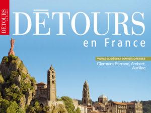 Presse écrite sur la Haute-Loire