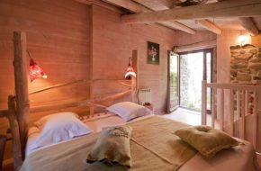 Où dormir en Haute-Loire