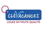 logo-clevacances-150