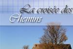 logo-la-croisee-des-chemins-150