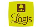 logo-logis-150