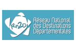 logo-rn2d-150