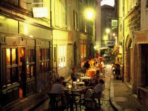 restaurants-le-puy