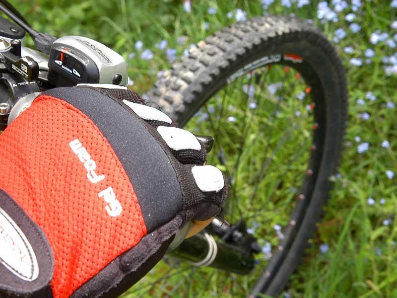 Bouger, A VTT, Circuits VTT, Espace VTT FFC des gorges de l'Allier, Haute-Loire, Auvergne