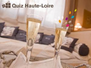 Lots à gagner Quiz Haute-Loire