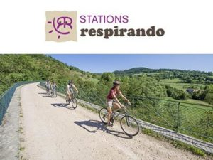 Station Respirando