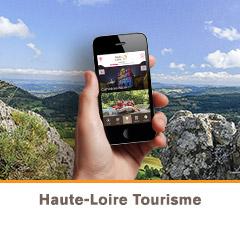 Application mobile GR 470