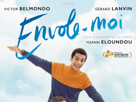EVE_ciné_EnvoleMoi