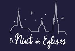 EVE_Nuit des eglises_image