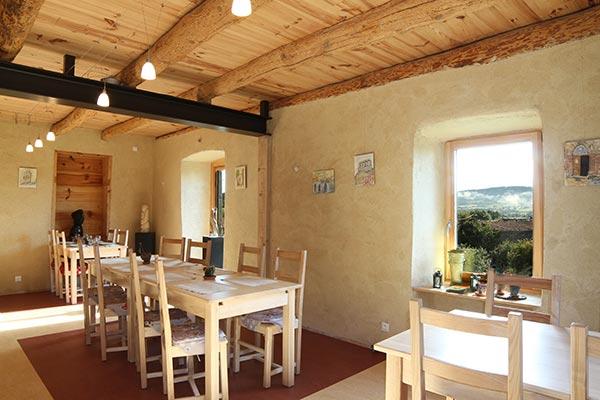 La-table-de-Vailhac1