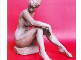 eve-Exposition Isabelle Guillemin- 2021