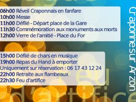 EVE_15AoutCraponne