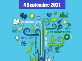 EVE_forumdesassociations_saintesigolene