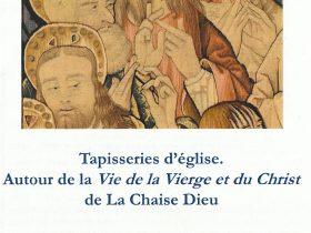 EVE_Colloque Tapisseries d'églises._Auditorium Cziffra_affiche