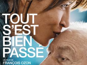 EVE_ciné_ToutSEstBienPassé