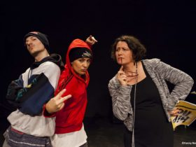 EVE_spectacle de danse hip hop or not _saison culturelle