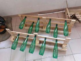 EVE_Stage de découverte artistique-création d'instrument à vent