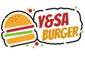 Y&SA_Burger