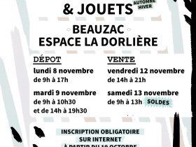 eve_bourseauxvetementsetjouets_beauzac