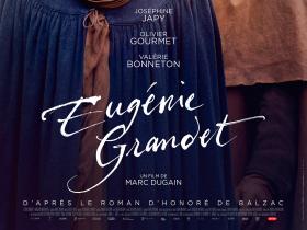 EVE_ciné_EugenieGrandet