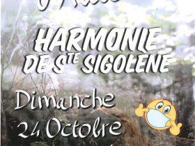 EVE_concertd'automnedel'harmonie_saintesigolène
