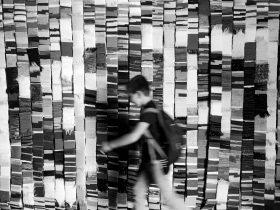 EVE_Exposition Regards Textiles sur les Tapisseries de La Chaise-Dieu_photographies 4et 5