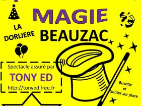 eve_spectaclemagie_beauzac