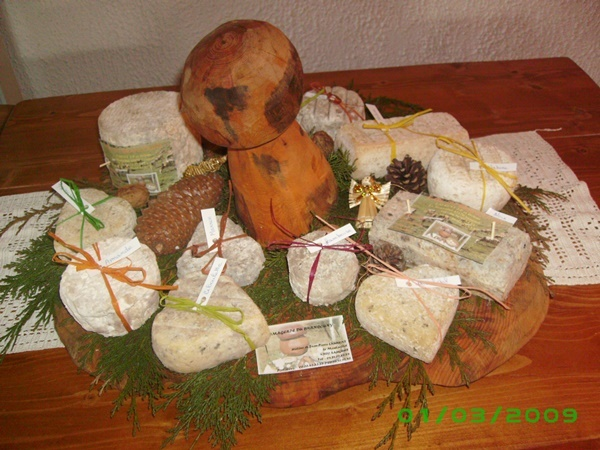 GAEC-brancouny-fromage