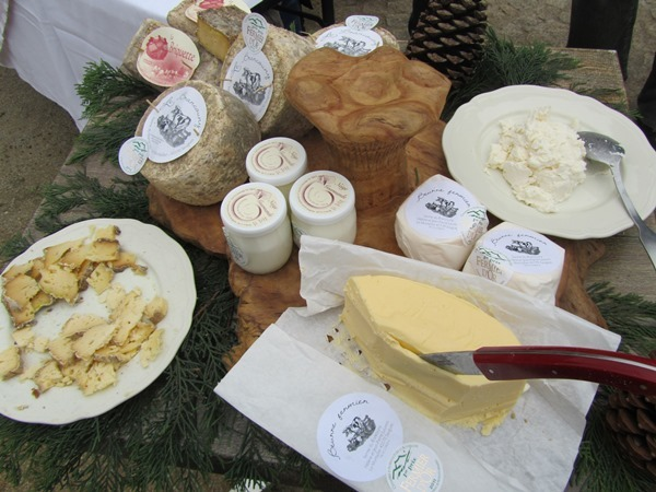 fromages-fermiers-gaec-brancouny