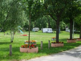 campings-43700-brives-charensac-2