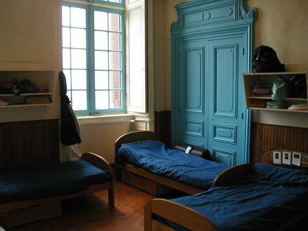 chambre1.1